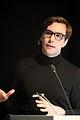 Jacob Appelbaum at CoPS2013-IMG 9355.jpg