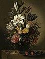 Jacob Marrel (1614-1681) - Vase of Flowers - PD.36-1966 - Fitzwilliam Museum.jpg