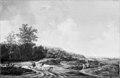 Jacob van Mosscher - Hilly Landscape - KMSsp571 - Statens Museum for Kunst.jpg