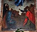 Jacopo vignali, ascensione, 1647, 04.JPG