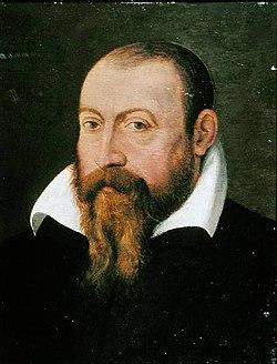Jacques Daléchamps 2.jpg