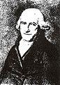 Jacques Gabriel Jan de Hauteterre.jpg