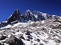 Jade Dragon Mountain.JPG