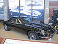 Jaguar E-Type XKE 1973 (5463522502).jpg