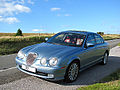Jaguar S-Type Sport Plus.jpg