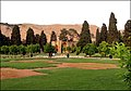 Jahan Nama Garden باغ جهان نما - panoramio.jpg