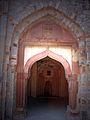Jahaz Mahal - 014.jpg