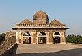 Jahaz Mahal 11.jpg