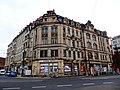 Jahnstraße 1 und Wettiner Platz 10, Dresden (86).jpg