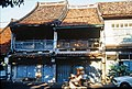 Jakarta-Senen-Shophouse4.jpg