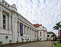 Jakarta Indonesia Museum-Bank-Indonesia-02.jpg