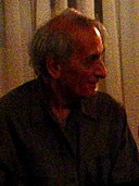 Jalal Sattari (cropped).JPG