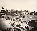 Jama Masjid, Agra.jpg