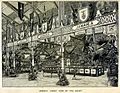 Jamaica at the Colonial and Indian Exhibition, London 1886.jpg