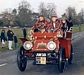 James And Browne 1902 Boanerges on London to Brighton VCR 1992.jpg