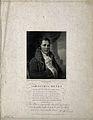 James Currie. Stipple engraving by R. H. Cromek, 1807, after Wellcome V0001400.jpg