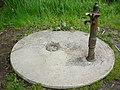 James Garden Footwash (2527111978).jpg