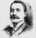 James Ole Davidson (Wisconsin Governor).png
