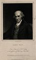 James Watt. Stipple engraving by C. E. Wagstaff, 1845, after Wellcome V0006172ER.jpg