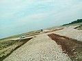 Jamshoro, Pakistan - panoramio.jpg