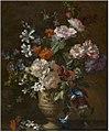 Jan-Baptist Bosschaert - Flower Piece - WGA02661.jpg