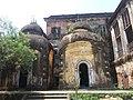 Janai Kalibari Shib Mandir at Janai 06.jpg