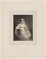 Jane Dalrymple-Hamilton (née Duncan) by John Samuel Agar, after Anne Mee (née Foldsone).jpg