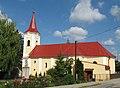 Janikovce kostol.jpg