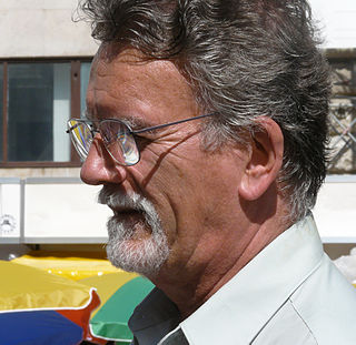 Marcell Jankovics Hungarian film director