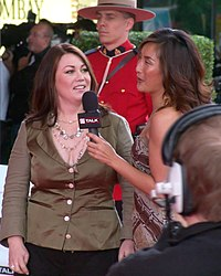 Jann Arden interview.jpg