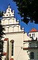Janowiec - panoramio - Mietek Ł (2).jpg