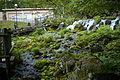 Japan-Hokkaido, Kyogoku, Fukidashi Park 2014 (15348719855).jpg