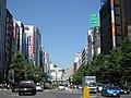 Japan National Route 20 -10.jpg