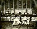 Japanese Ensemble (Japanese Reservation) (1904 World's Fair).jpg