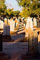 Japanese cemetery - Broome WA.jpg