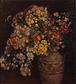Jar of Flowers by Kuroda Seiki (Kuroda Kinenkan).jpg