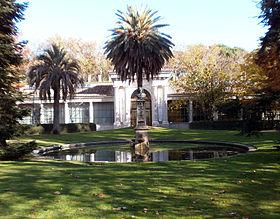 Jardin-Botanico-Madrid-Linneo.jpg