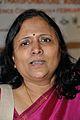 Jarugumilli Kedareswari - Kolkata 2014-02-13 2789.JPG