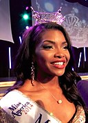 Jasmine Murray, Miss Mississippi 2014.jpg