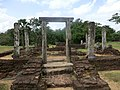 Jayanthipura, Polonnaruwa, Sri Lanka - panoramio (26).jpg