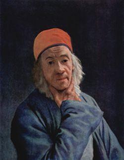 Jean-Étienne Liotard 005.jpg