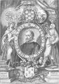 Jean-François Cars (1665) retrato de Pedro Miguel de Heredia.png