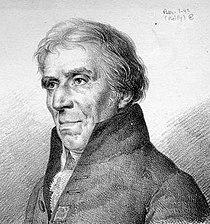 Jean-Nicolas Buache by Julien Léopold Boilly.jpg