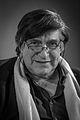 Jean-Richard Freymann par Claude Truong-Ngoc janvier 2014.jpg