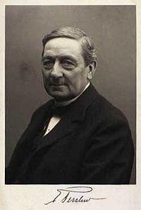 Jean Christian Ferslew by Adolph Lønborg.jpg