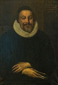 Jean Conrad Dannhauer.jpg