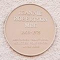 Jeannie Robertson.jpg