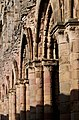Jedburgh Abbey (9437285834).jpg