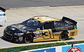 Jeff Burton, 2013 STP Gas Booster 500.JPG