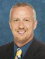 Jeff Clemens State Senate.jpg